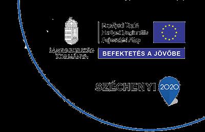 Betonipari gépek HUN-IKA Kft. - Széchenyi 2020