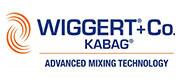 Betonüzem - Wiggert Smart-Mix rendszer